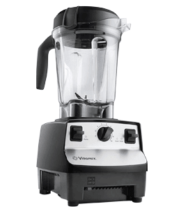 Vitamix 5300 Review