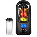 Omorc-Smoothie Blender