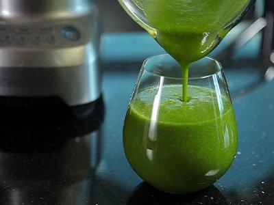 Green Supremo
