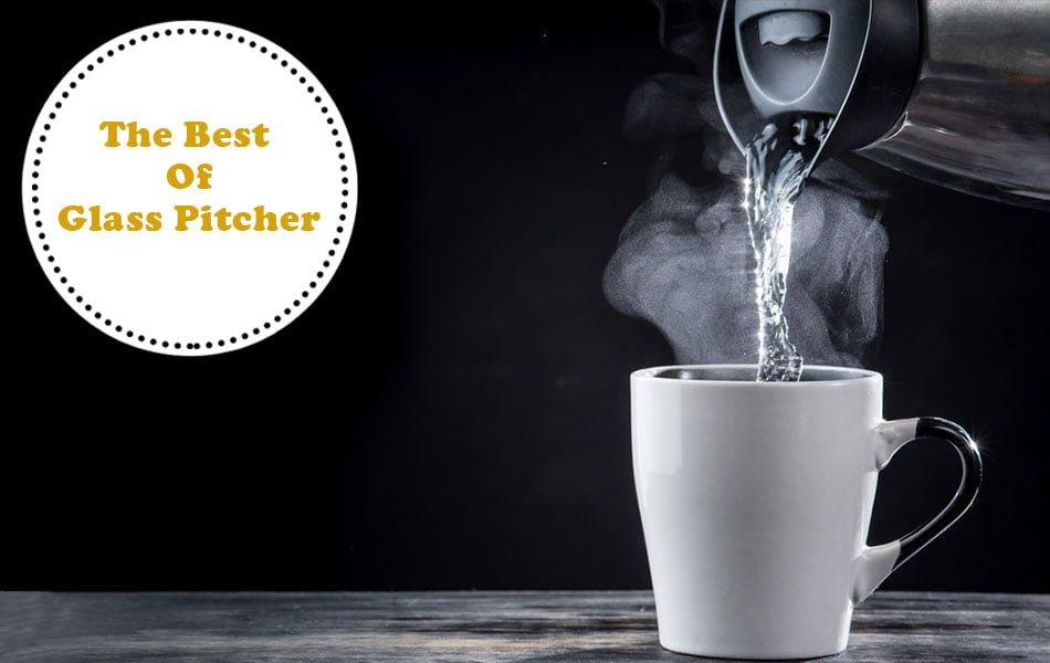 Feasibility of using hot liquids