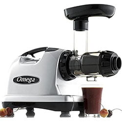 Omega Nutrition Center Juicer