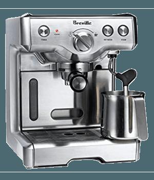 Breville 800ESXLEspresso Machine