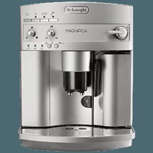 DeLonghi ESAM3300 Magnifica Coffee makers