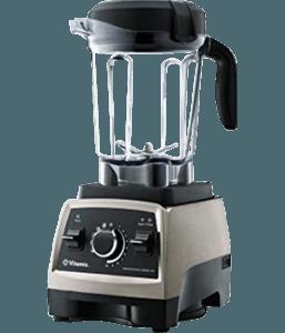 Vitamix 750 the ideal blender