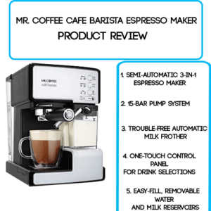mr.-coffee-cafe-barista-espresso-maker