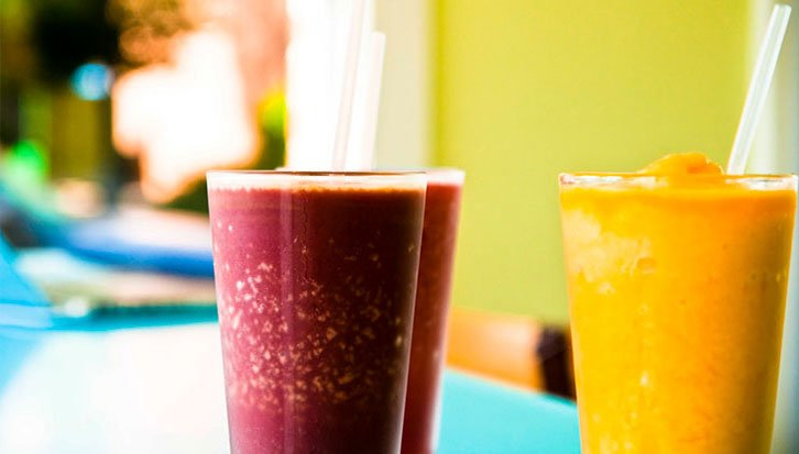 6 Guaranteed Ways to Get The Quick Benefits of juicing once a day