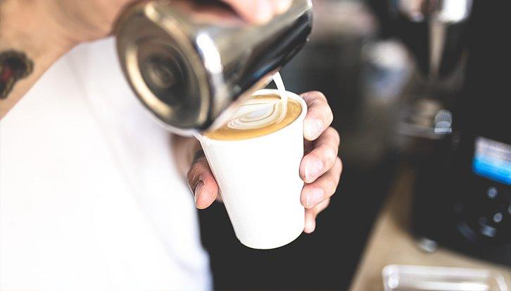 5 Ways to Know How to Make Espresso [Without an Espresso Machine]