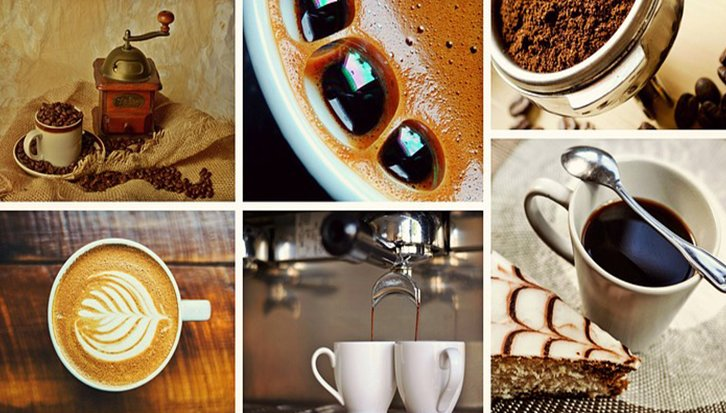 Different Types of Coffee That are Popular Around the World