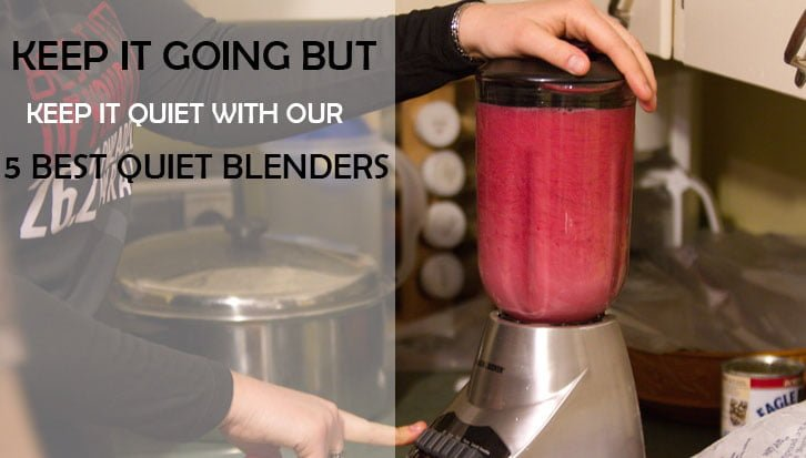 BEST-QUIET-BLENDERS