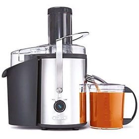 BELLA (13694) High Power Juice